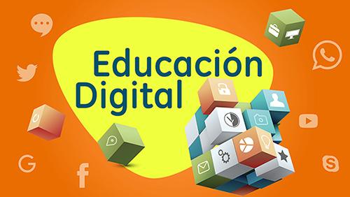 Educacion 2018