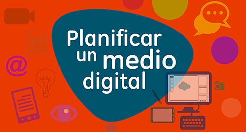Medio digital