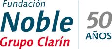 Fundación Noble