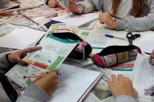 talleres_alumnos_1