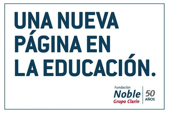 nueva-pagina-educacion