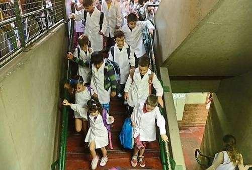 Deficit-mitad-alumnos-argentinos-comprende_CLAIMA20160906_0297_28
