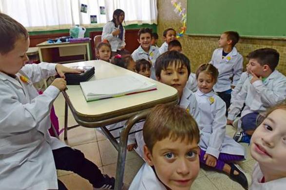 Primer-docentes-Foto-Daniel-Feldman