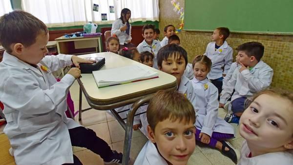 Primer-docentes-Foto-Daniel-Feldman_CLAIMA20160916_0470_28