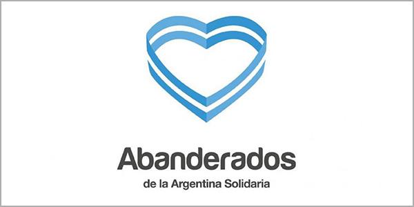banner-abanderados-2016