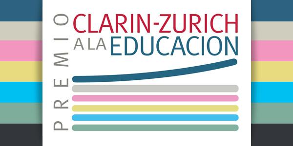 banner-premio-clarin.zurich-2016