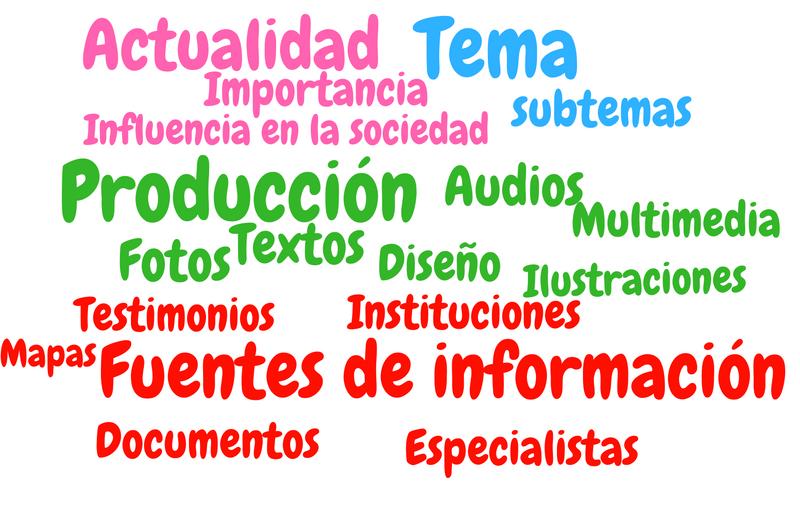 Informe_multimedia_análisis (1)