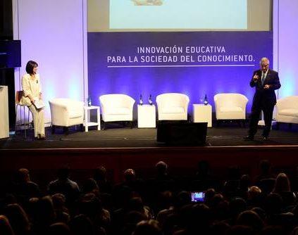 Jose-Roces-ITBA-DAVID-FERNANDEZ_CLAIMA20161024_0354_28