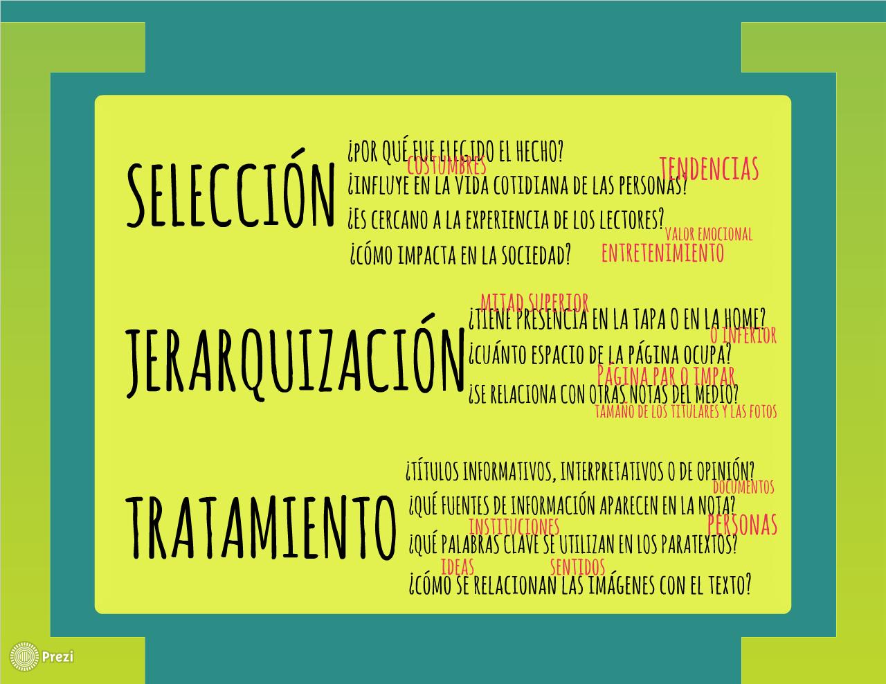 seleccion6