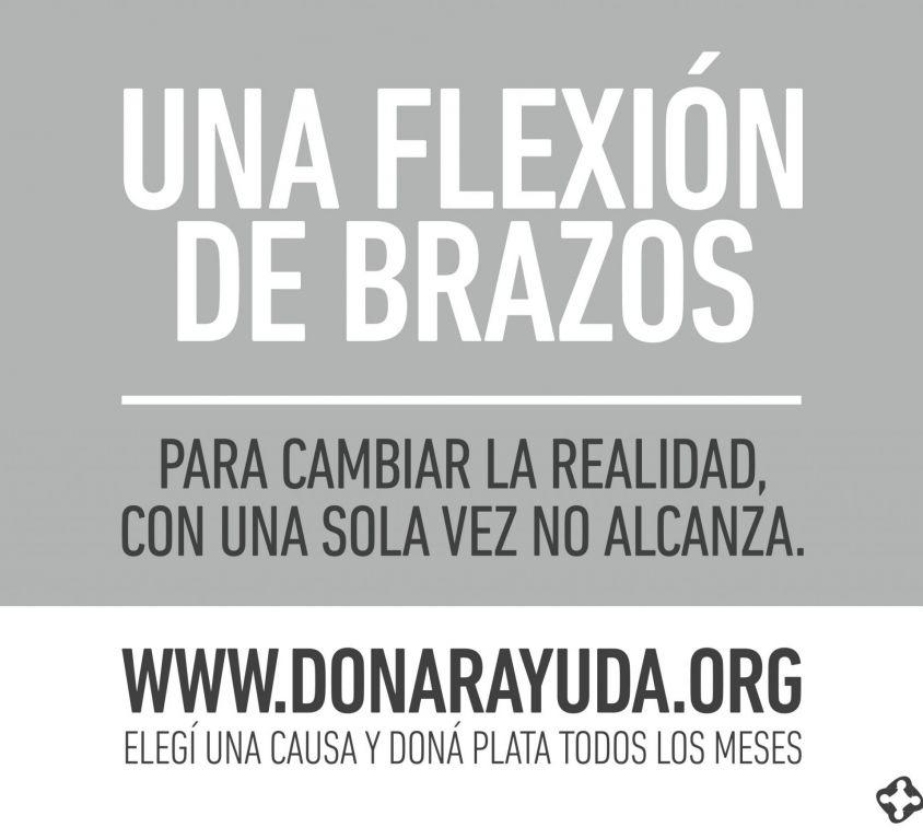 Orig Aedros Grafica Pagina media flexion