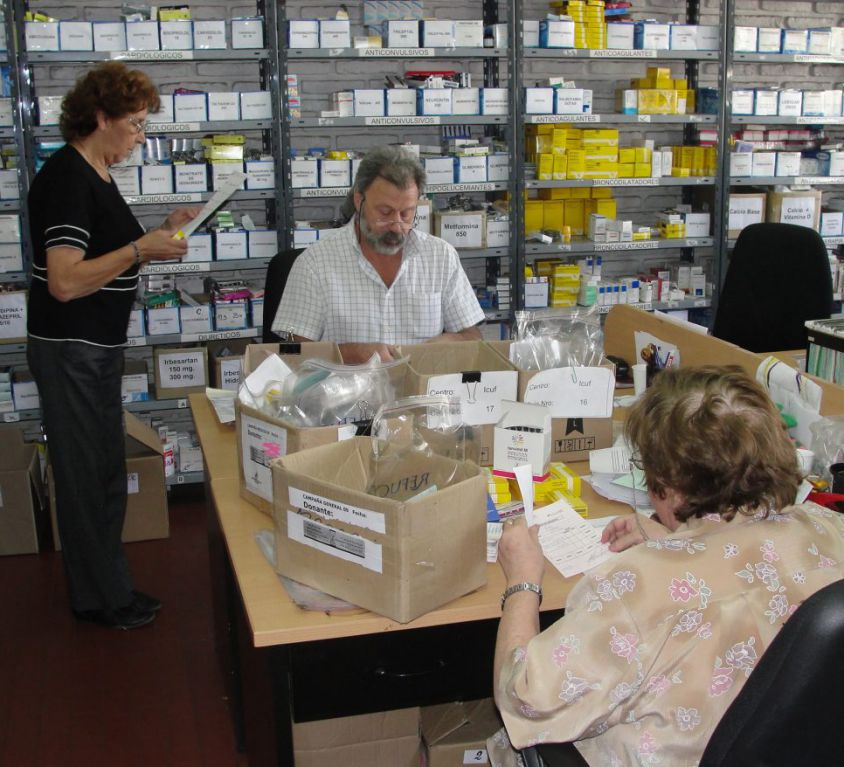 Banco-de-Medicamentos-1170x878