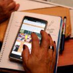 foto cursos virtuales
